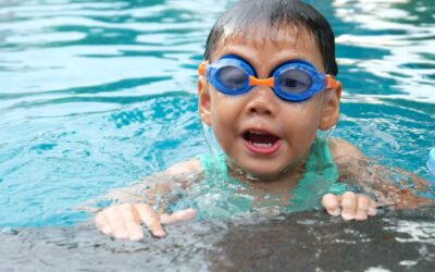 Swimming Classes For Kids: What Parents Should Know