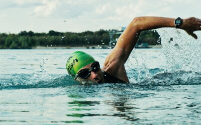 Tips To Learn Swimming As An Adult